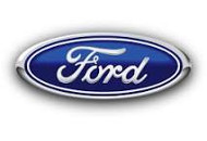 ford190x130